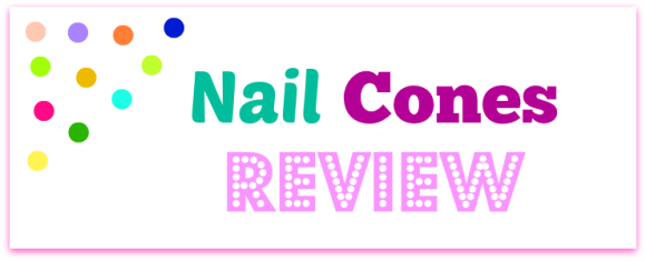 Nail Cones Review