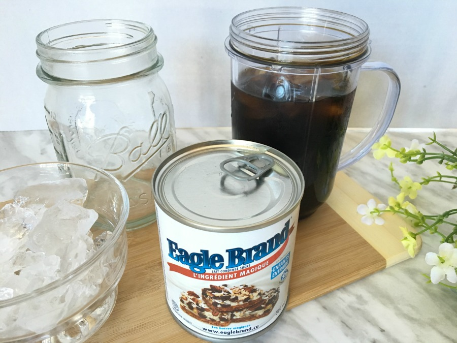 delicious-iced-coffee-recipe5