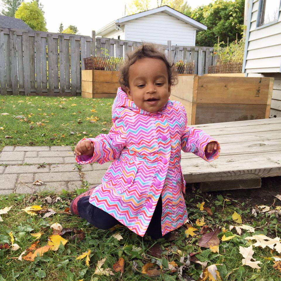 5 Fun Fall Activities For Toddlers