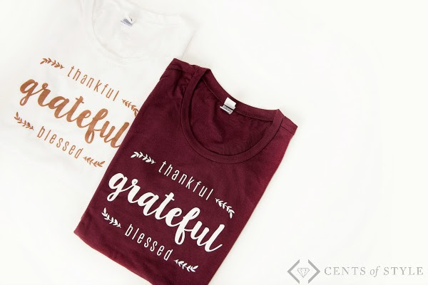 Thankful-Graphic-T-Shirt