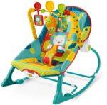 15 Popular Baby Gift Ideas