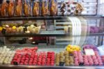 Duc de Lorraine - Your Place For Delicious French Pastries in Montreal