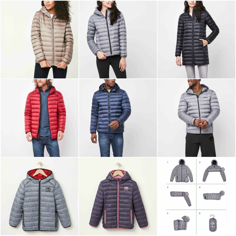 33345038d Toddler Winter Essentials | Roots Packable Down Jacket