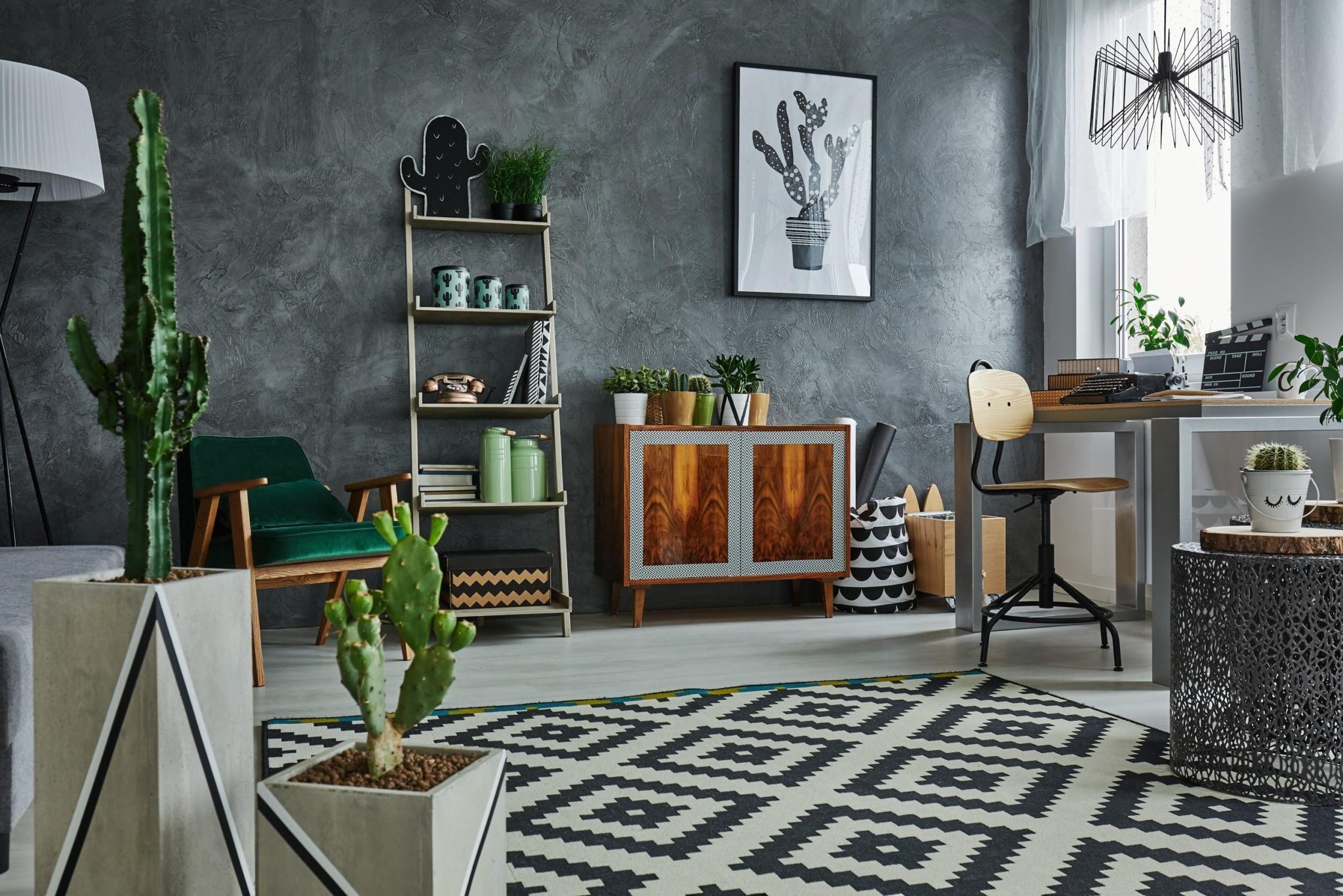 5 Inexpensive Ways to Transform Your Home