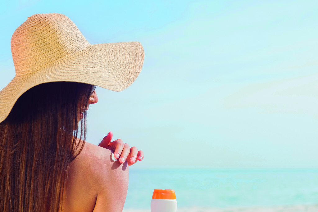 What To Wear For A Vacation In The Sun