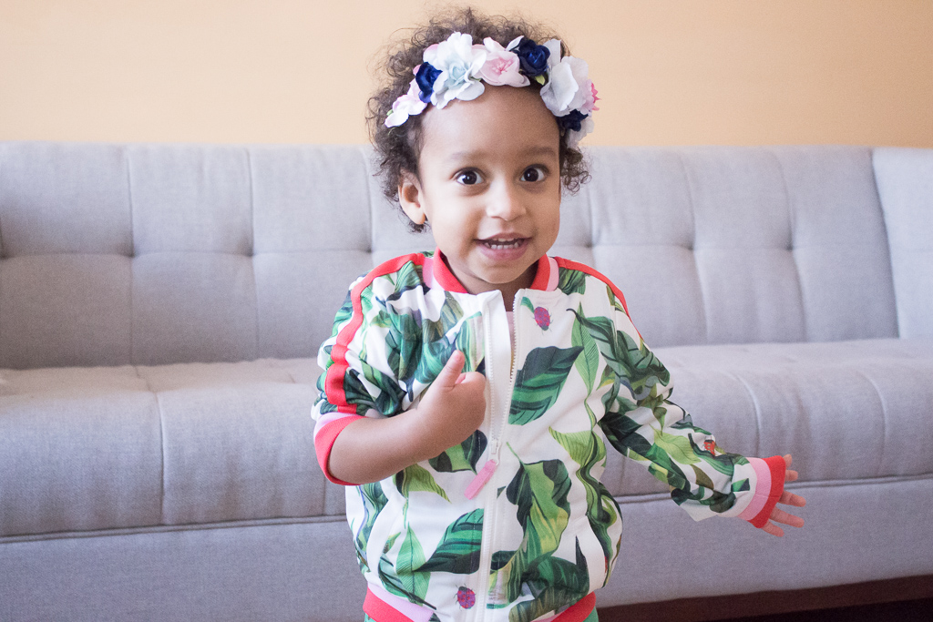 What To Wear | Stylish and Affordable Spring Fashion For Kids