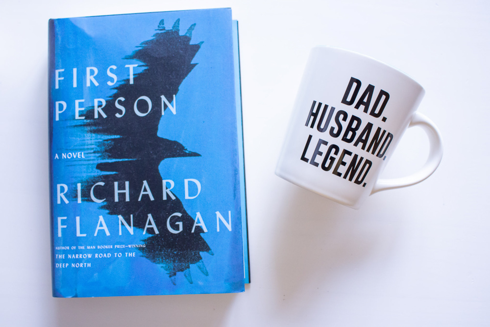 Celebrating Dad With The Perfect Father's Day Gifts | Indigo