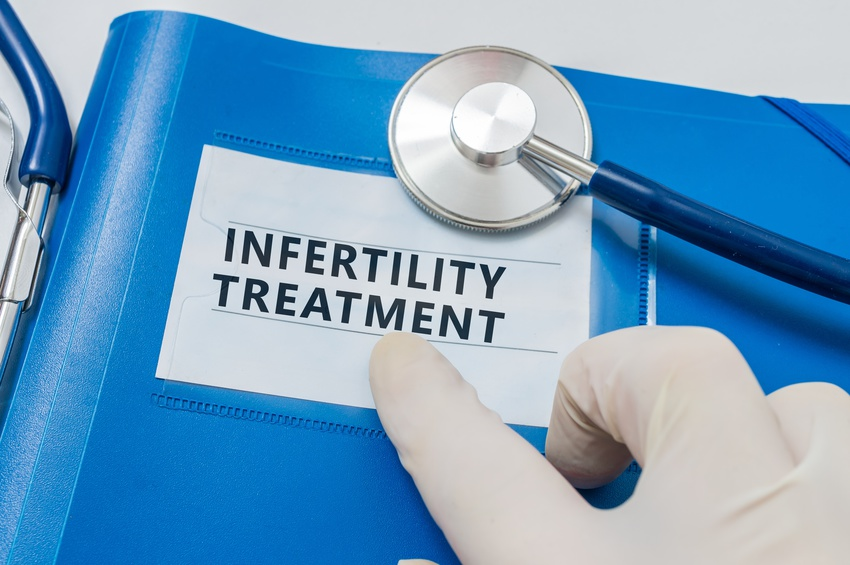 Dealing with Infertility in the Workplace (And How Some Companies Are Helping Out)