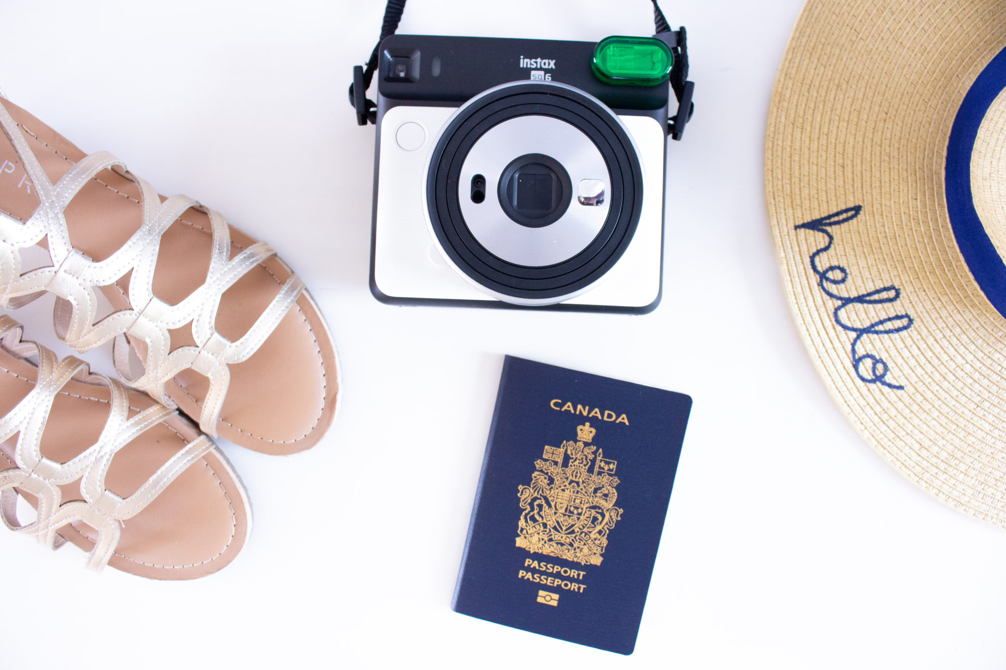 Tips On How To Travel Alone For The First Time