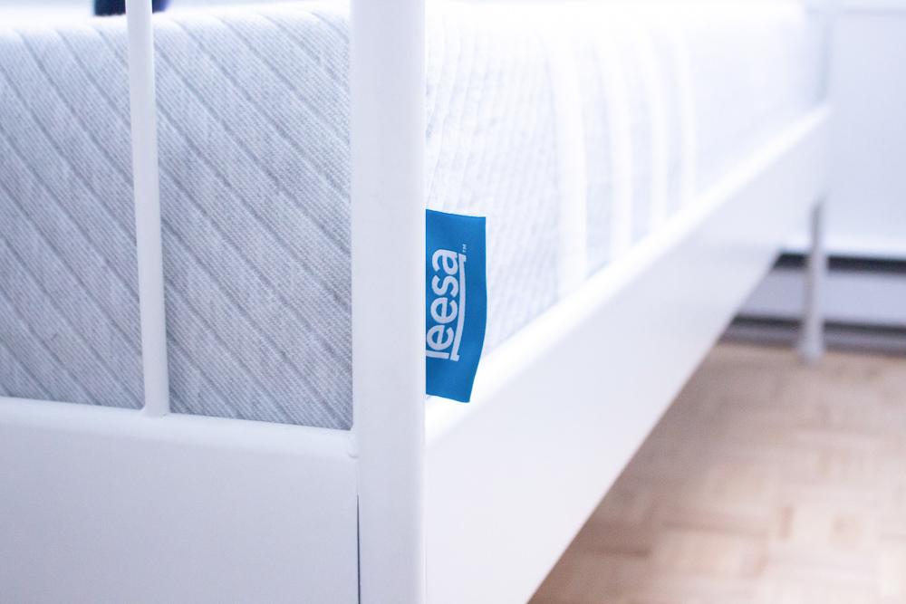3 Tips For Getting The Best Sleep | Leesa Mattress