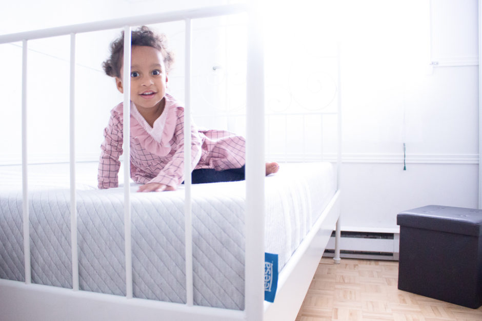3 Tips For Getting The Best Sleep   Leesa Mattress