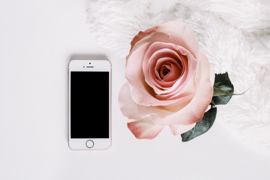 5 Apps That Make Busy Weeknights Easier