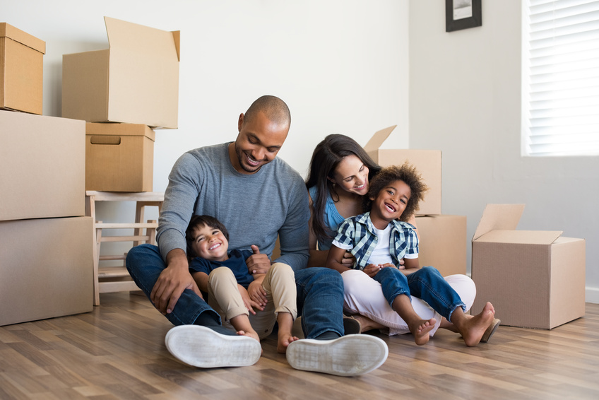 Creating The Perfect Moving Experience: 4 Tips To Help You Out