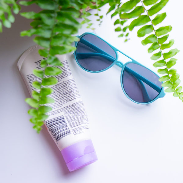 Summer Skin Care and Protection: 3 Tips You Need to Know