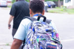 How To Help Your Child Start School Out Right