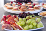 5 Tips to Keep In Mind After You Finish Your Holiday Feasting