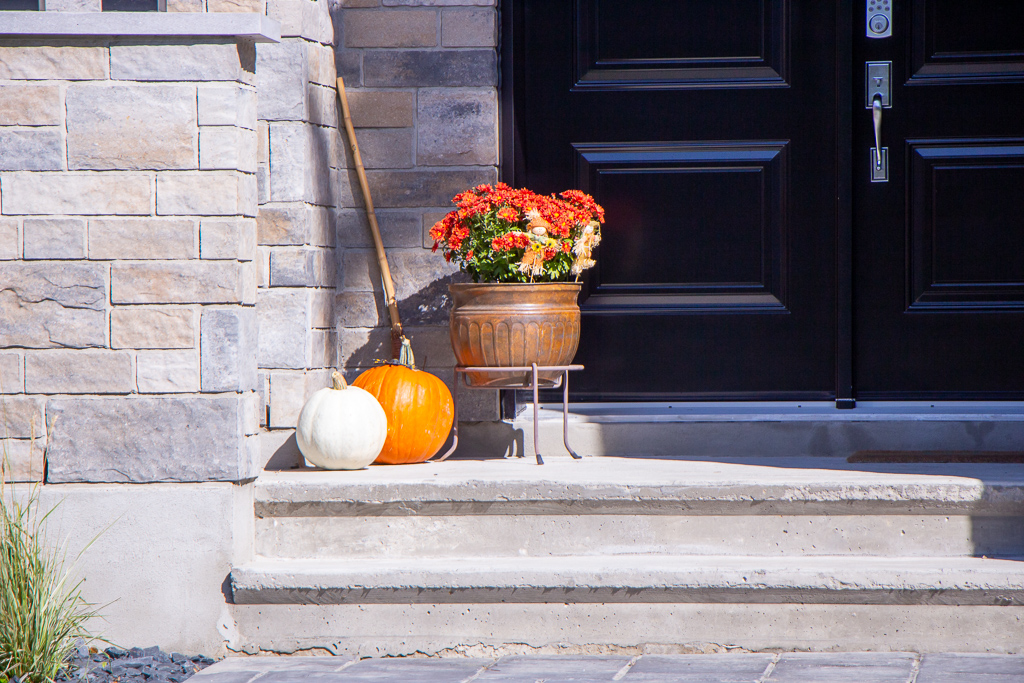 3 Instant Ways To Boost Your Curb Appeal