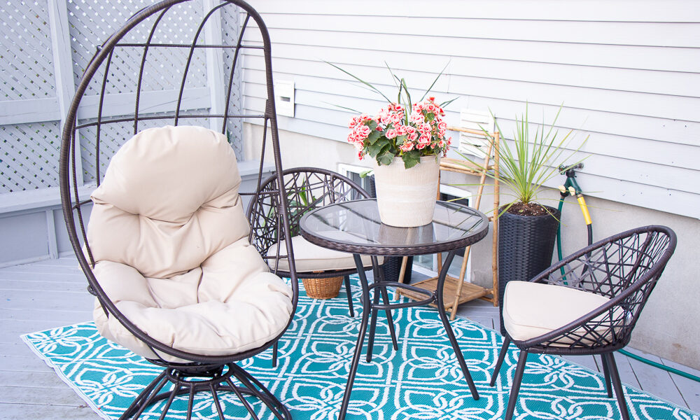 6 Amazing Outdoor Additions To Make Your Garden Glorious