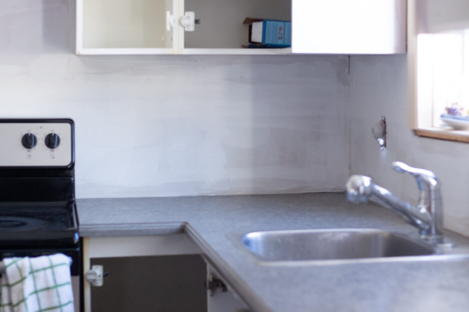 Tips To Deal With Water Damage In Your Home