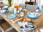 Ideas For Transforming Your Backyard & Patio Into An Oasis