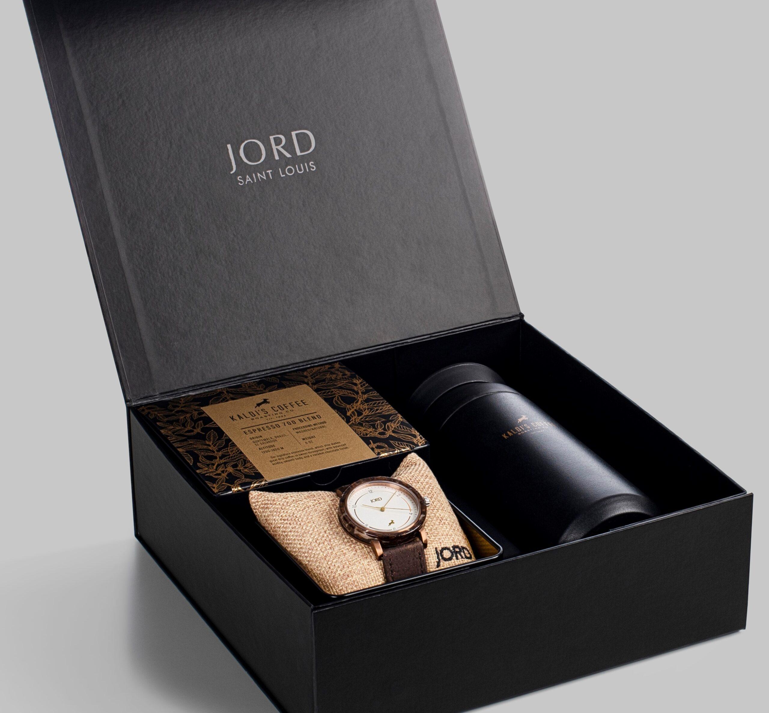 Unique Gift Ideas 2020 | JORD