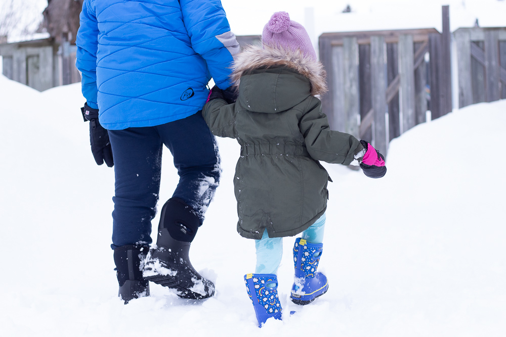 Tips to Keep You Healthy and Active This Winter