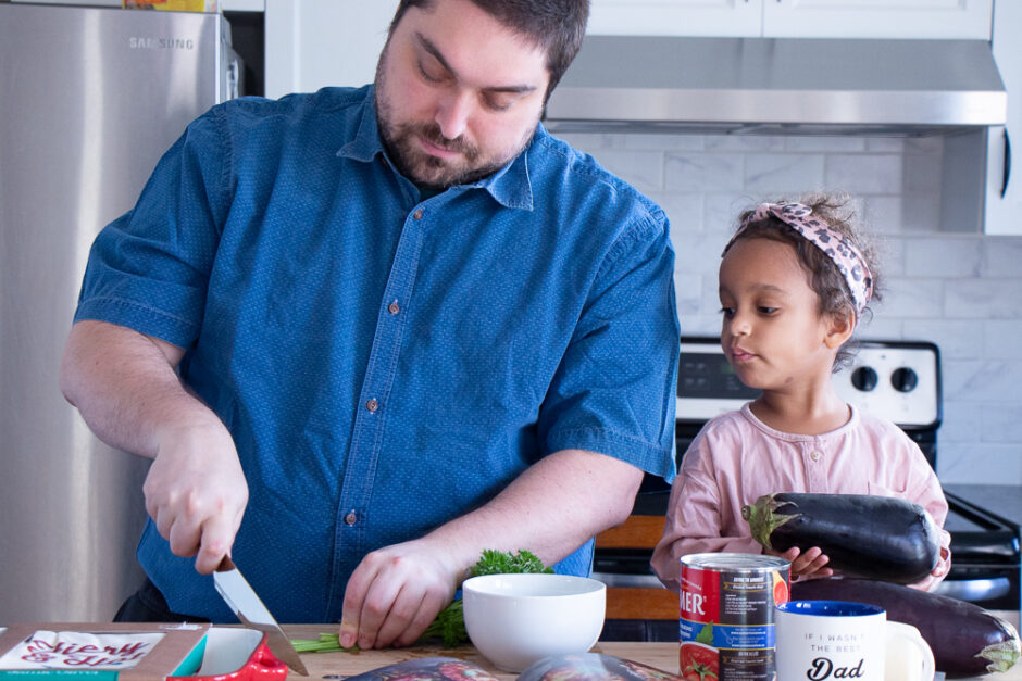 6 Ways to Make Your Kitchen More Health-Conscious