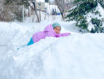 5 Ways to Get Your Family Outside This Winter