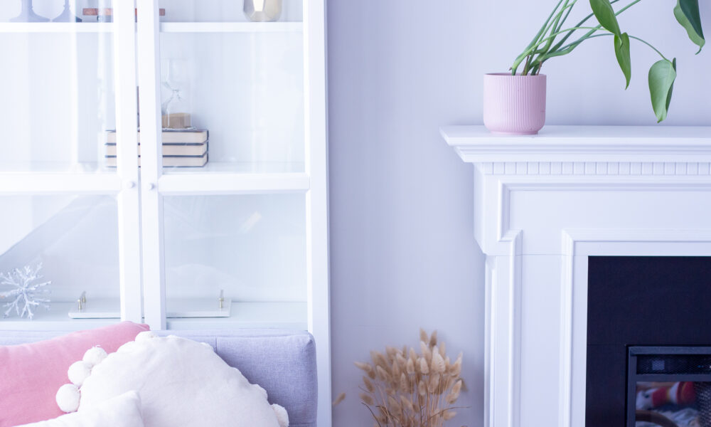 How to Have Fun With Your Spring Cleaning