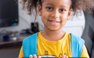 Tips for Choosing the Best STEM Camp for Kids