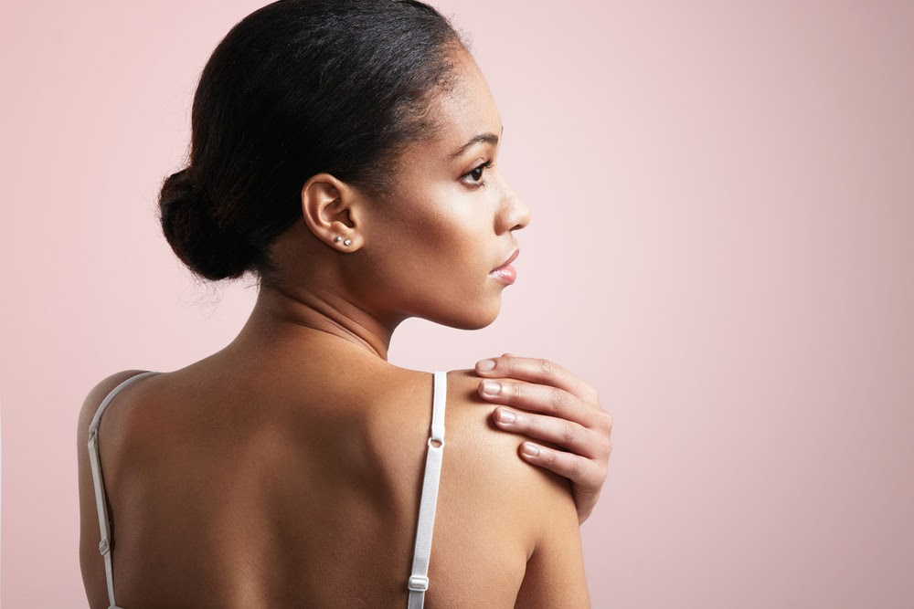 How Skin Care Leads to More Confidence
