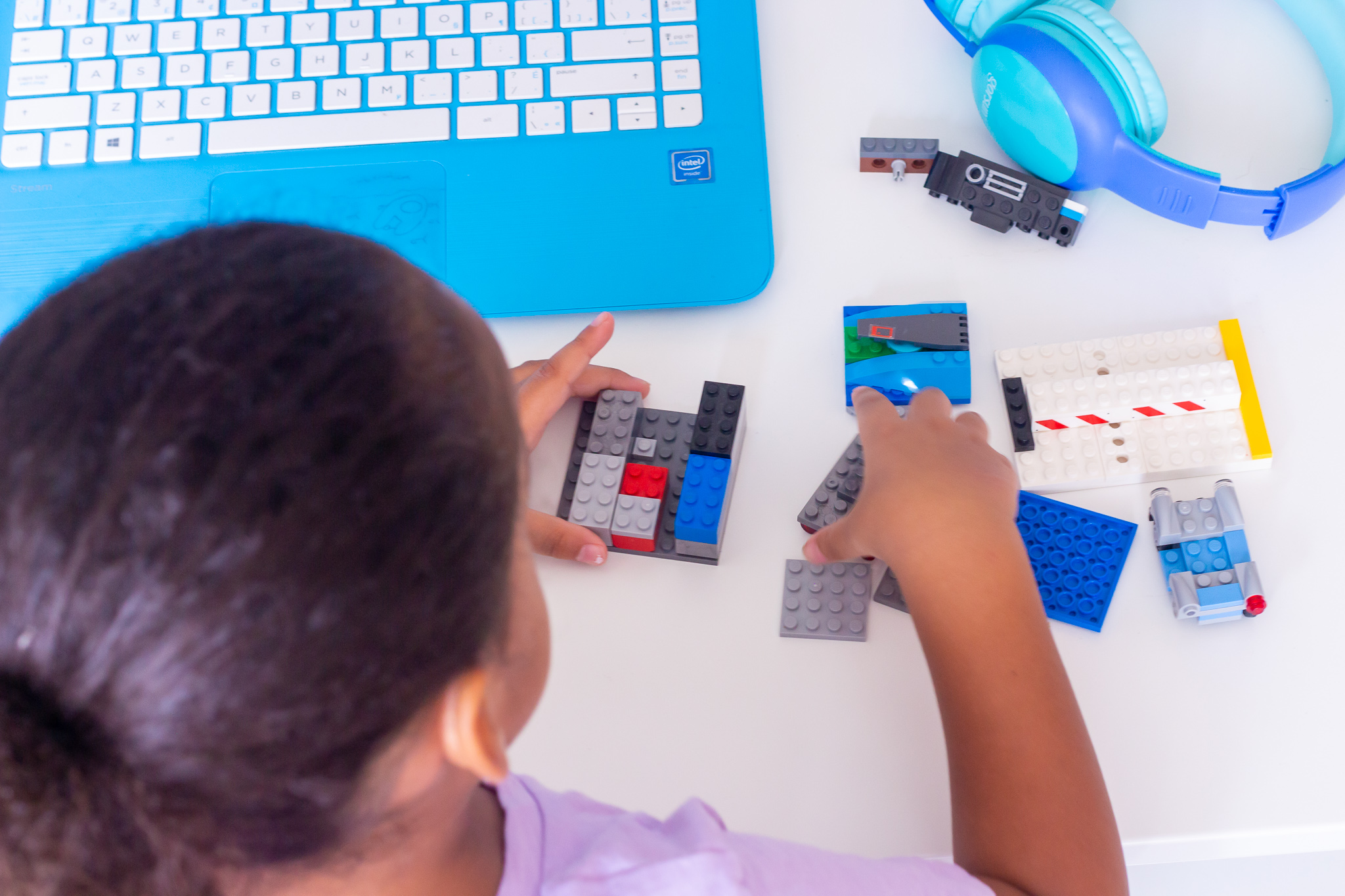 Reasons to Include After School STEM Classes for Kids